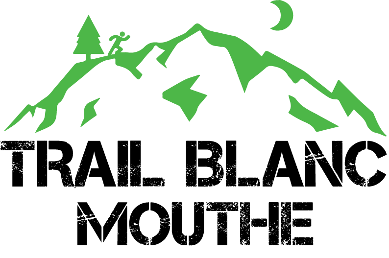 Trail Blanc Mouthe