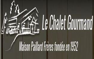 Boucherie Paillard